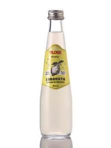 Plose-Vintage-Limonata