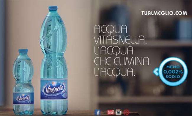 Vitasnella