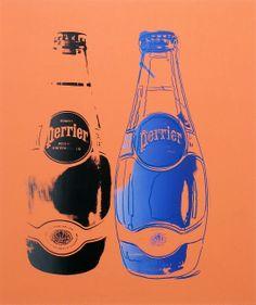 Warhol-per-Perrier3