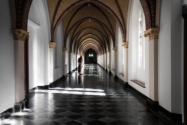 abbazia-koningshoeven-birra-trappista-la-trappe-olanda