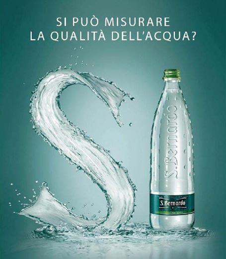 acqua-sanbernardo-big