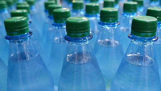 acque-minerali-confezioni