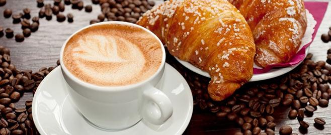 bazzara-cappuccino-e-brioche