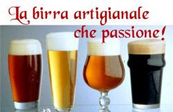 Mastri Birra Artigianale Cultura Nostro Birrai Artigianali Esprimono Italia Territorio