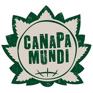 CANAPA MUNDI: tutto sulla la canapa alimentare e i suoi benefici