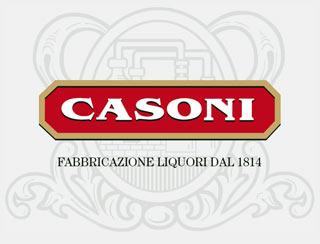 CAMPARI GROUP cede l'unità non strategica Casoni Fabbricazione Liquori