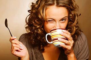 Ricerca ISIC su Caffè & Salute