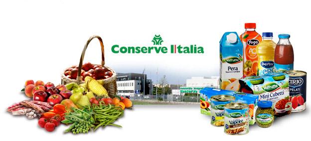 conserve-italia-filiera