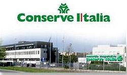 Conserve Private Italia Marche Raddoppiato Fatturato Conserve Italia
