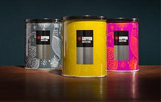 Spegne le 10 candeline l'Edizione Limitata firmata Goppion Caffè