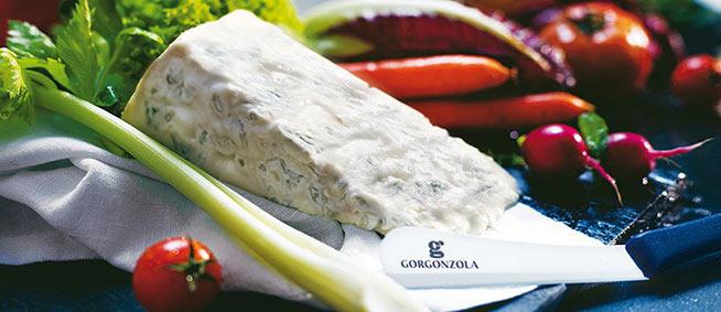gorgonzola-spalmazola