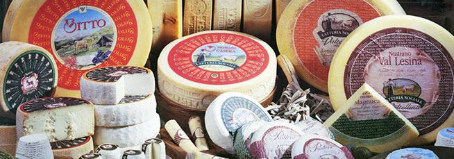 latteria-sociale-valtellina-delebio-formaggi-della-tradizione-gener1