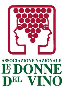 Donatella Cinelli Colombini è la nuova  presidente nazionale dell'associazione LE DONNE DEL VINO