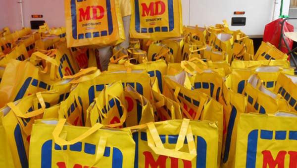 lillo-discount-md-discount-borse