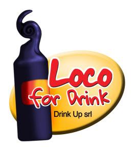 LOCO FOR DRINK avvia il primo progetto di Vuoto A Rendere per le birre in Campania