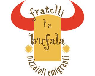 """""""NON BUTTARE, PORTA A CASA!"""" Fratelli La Bufala festeggia un anno delle sue doggy bag"""