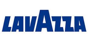 logo Luigi Lavazza S.p.A.