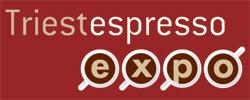 logo TRIESTE ESPRESSO EXPO