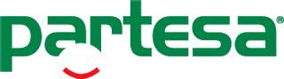 logo PARTESA - Gruppo Heineken Italia