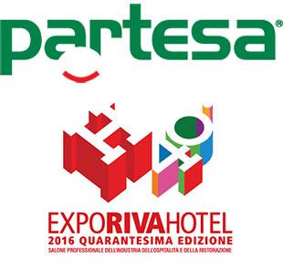 Partesa Hotel Riva Degustazione Expo Riva Hotel Trentino Expo Degustazione Birra Birre