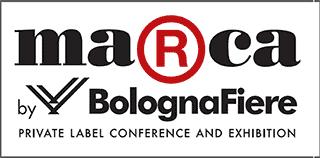 MARCA 2016: consolidamento delle vendite a valore delle private label nei primi 9 mesi del 2015