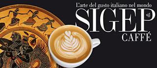 QUARTA CAFFÈ presenterà al Sigep 2016 di Rimini la nuova linea Edo Quarta Specialty Coffee