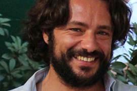 Antonio Biella Amministratore Delegato Acqua S. Bernardo