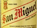 san.miguel-philippine