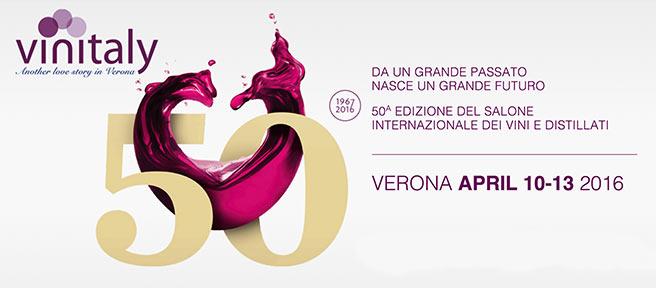 vinitaly2016-banner