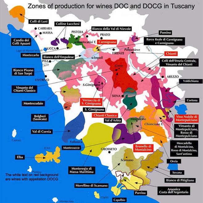zone-produzione-vino-toscana