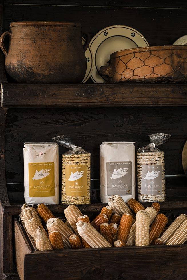 47b.-Farine-e-gallette-di-mais---Corn-flour-and-crackers