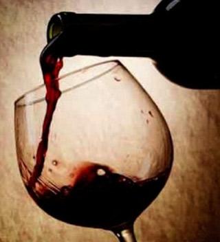 Wine Monitor: giro d'affari a 310 Mn/€ per l'AMARONE della Valpolicella, in crescita del 6%