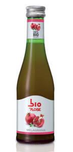 BioPlose Melagrana Bottiglia HoReCa 25cl