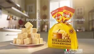 Biraghini