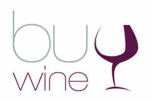 BuyWine_Logo