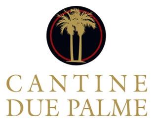 Vini Puglia Palme Cooperativa Cantina Cellino Acquisizioni Societarie Arnesano Monteroni Cantine Due Palme