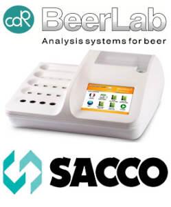 CDR-BeerLab-Sacco