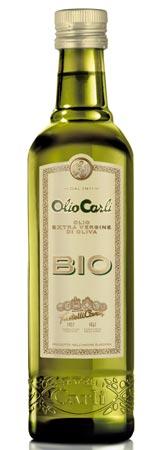 FC_Olio-Extra-Vergine-di-Oliva-Bio