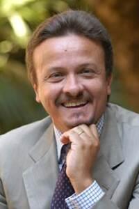 Filippo-Terzaghi-direttore-AssoBirra