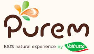 Logo-PUREM