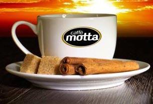 CAFFÈ MOTTA sbarca al Festival di Sanremo 2016 in collaborazione con il rapper Rocco Hunt e a un'attività di guerrilla marketing con MYPUPPIT®