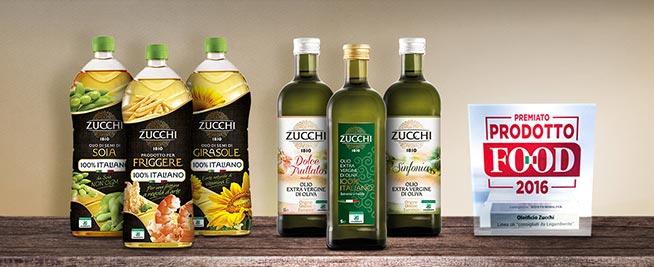 OleificioZucchi_PremioFood_sostenibilità