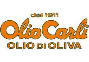 """FRATELLI CARLI: è nato il primo Olio Extra Vergine di Oliva """"Bio"""" della storica azienda olearia di Imperia."""