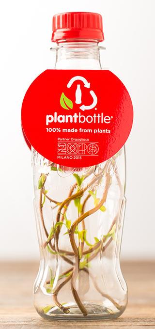 PET_PlantBottle-coca-cola-100-vegetale