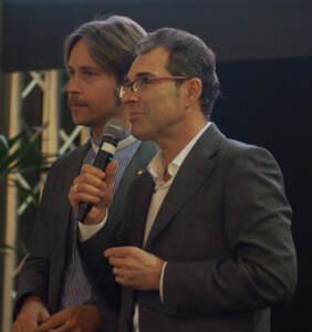 Roberto-Pedini_product-manager-Petroncini