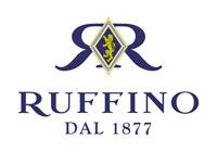 RUFFINO chiude il 2015 in crescita del 13% a 94 Mn di euro con 22 Mn di bottiglie prodotte
