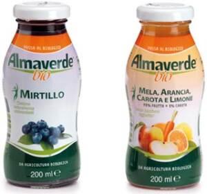 almaverde-bio-_succhi