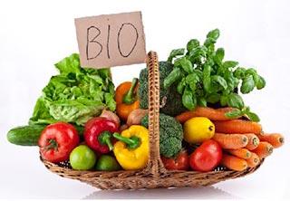 Il GRUPPO PAM inaugura il primo 'bio shop', un corner esclusivamente dedicato ai prodotti Bio e naturali