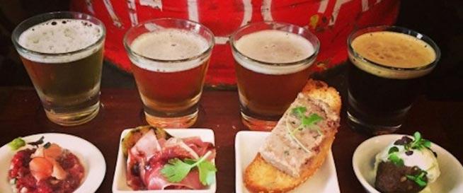 birra-e-cibo