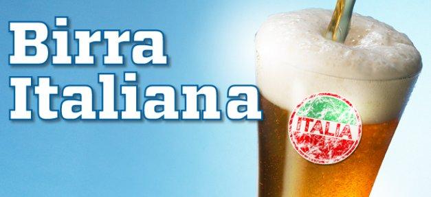 birra-italiana all'estero